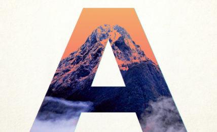 Ararat Worship Collective - Új Szövetség