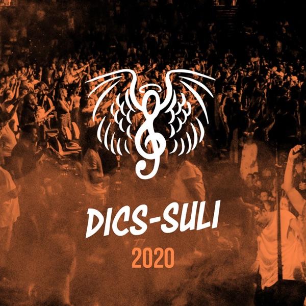 Dics-Suli 2020 album