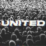 Hillsong United - People
