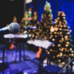Karácsonyi koncertek