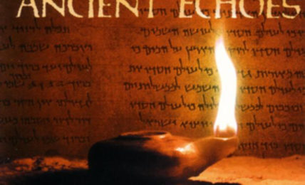 Savae: Ancient Echoes