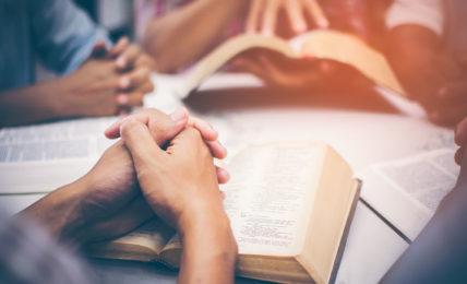 Biblia - János evangéliuma