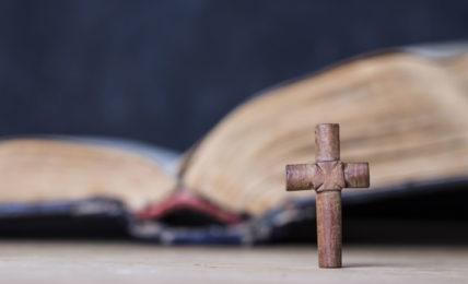 Jézus és példázatai