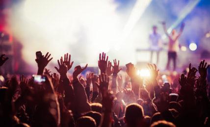 A dicsőítők és a dicsőség