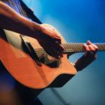 A modern keresztény zene megtisztulása