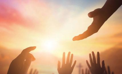 Csodák: A helyreállított teremtés előrevetítői