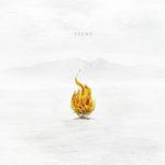 Ararat Worship Collective - Szent