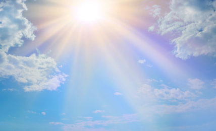 Jézus: Hatalmas Istenünk és Megváltónk - Titusz