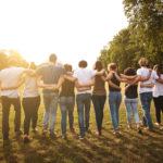 Jézus: Közösségünk záloga - 3János