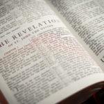 Jézus: Örök istentiszteletünk - Jelenések