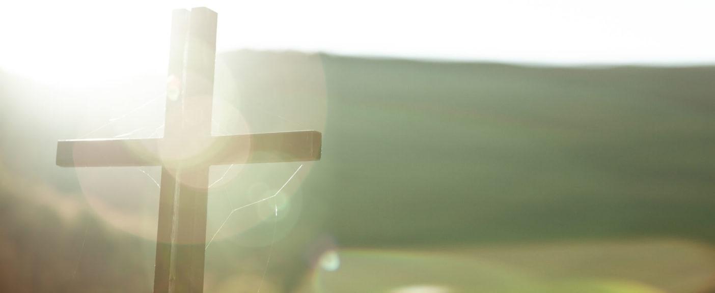 Jézus: Testté lett Istenünk - 2János