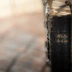 Jézus: Üdvösségünk Ura - 2Péter