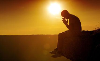 A dicsőítők és az Úr félelme