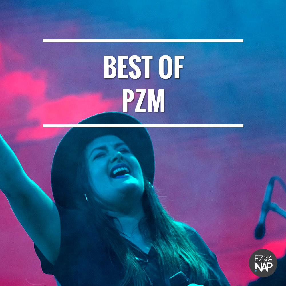 Spotify - PZM