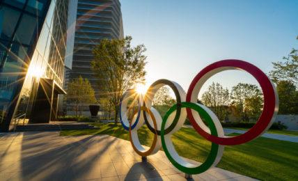 5 módja annak, hogy meglássuk Isten csodáját az olimpián keresztül