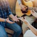 A dicsőítők és a taníthatóság