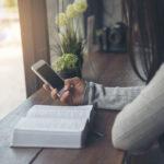 Egyedül Istennel: Hogyan lépjünk be az Ő jelenlétébe?