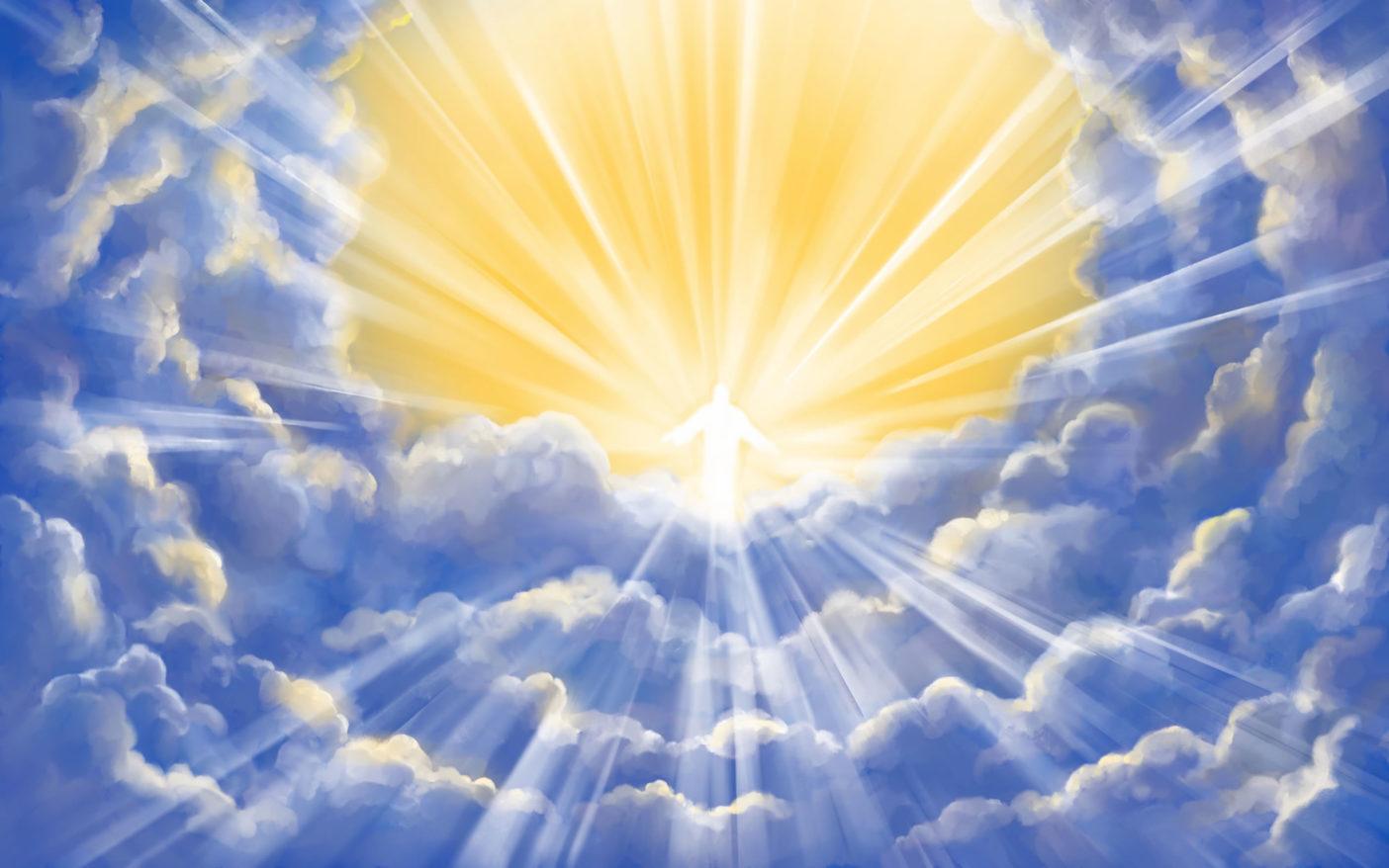 A hit hősei: Énok
