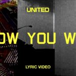Hillsong United Know Your Will