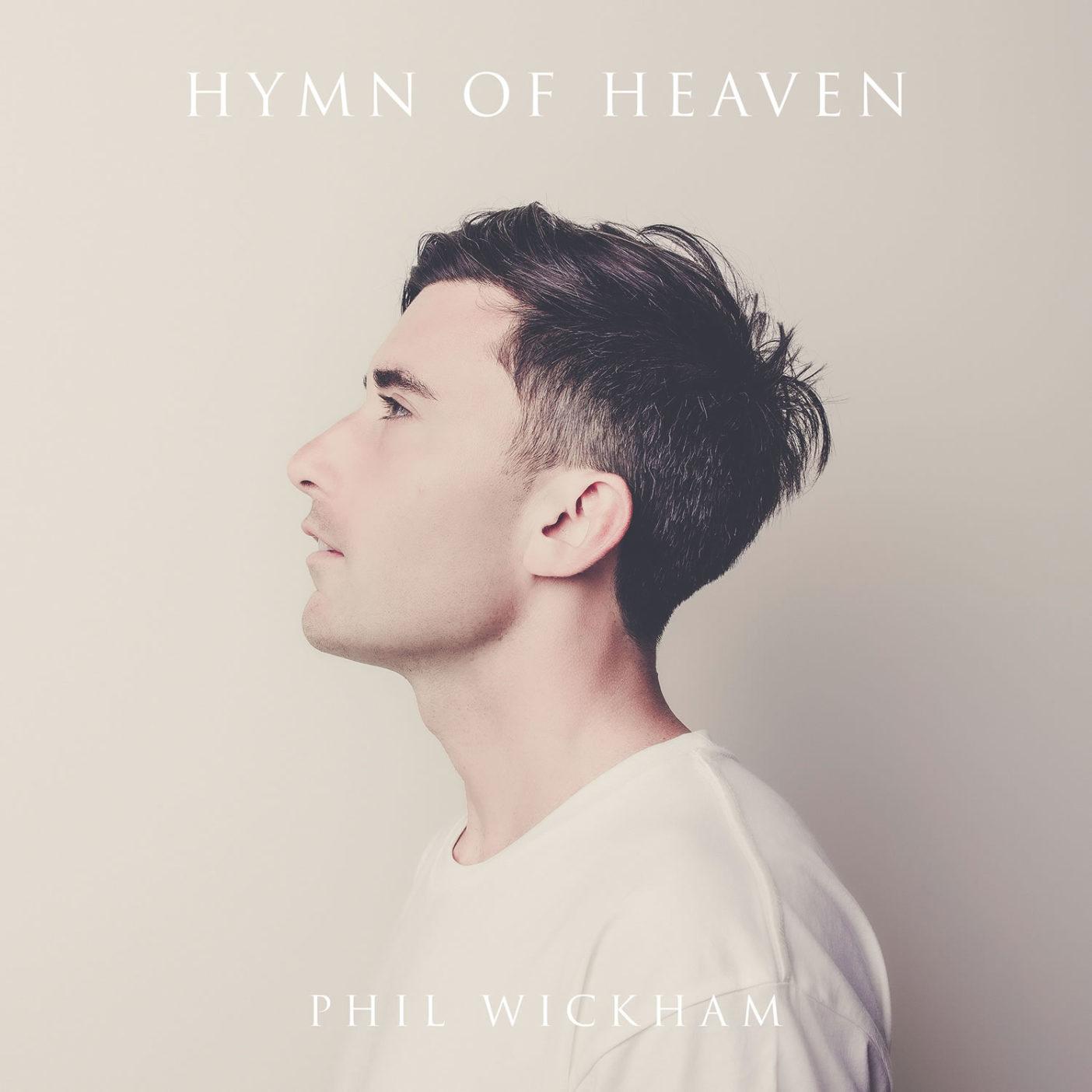 Hymn Of Heaven (by Phil Wickham)