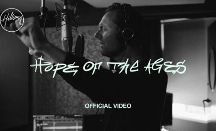 Hillsong Worship: Hope of the Ages