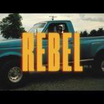 Sanctus Real - Rebel