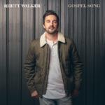Rhett Walker: Gospel Song